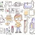 20170801浪漫台三線_探勘隊color_3.jpg