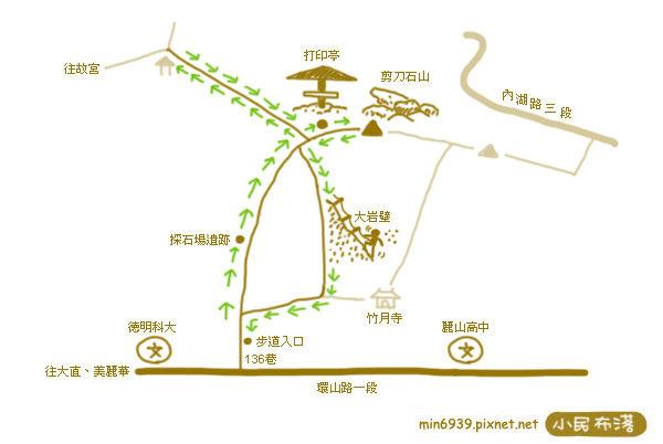 DSC_map.jpg