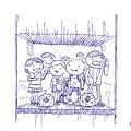 thissStrida_09.jpg