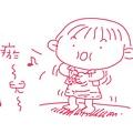 20100614nini_sing3.jpg
