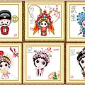京劇臉譜2.jpg