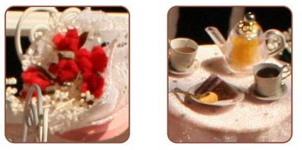 巧克力之吻內裝4.jpg