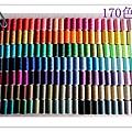 170色線1