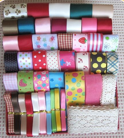 巧手屋緞帶 (1)