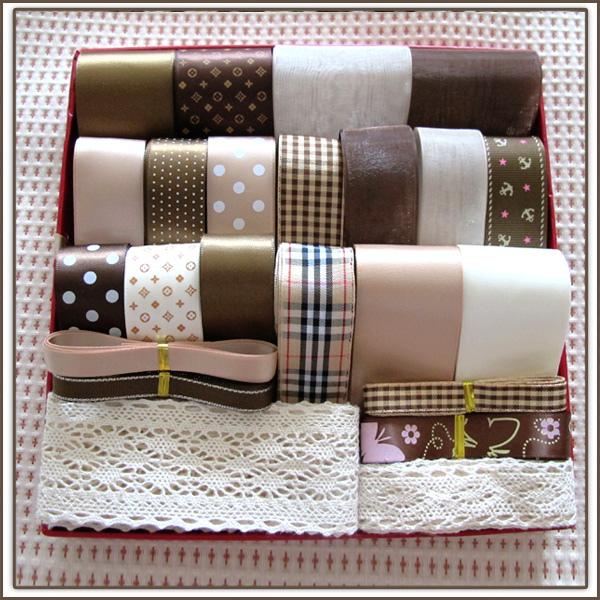巧手屋緞帶 (4)
