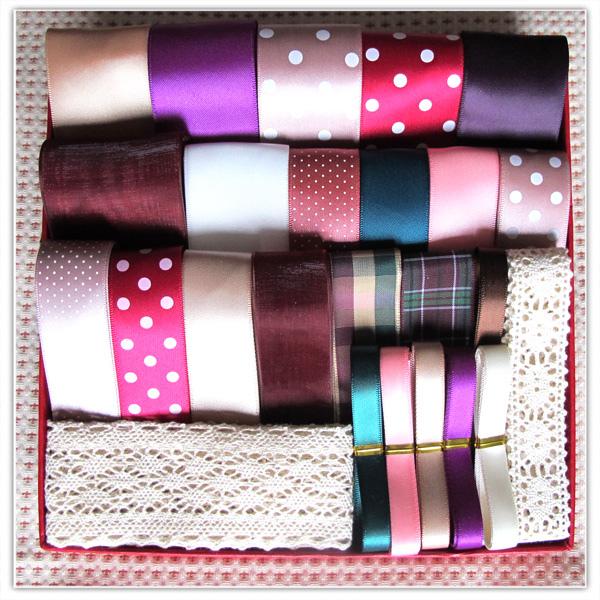 巧手屋緞帶 (3)