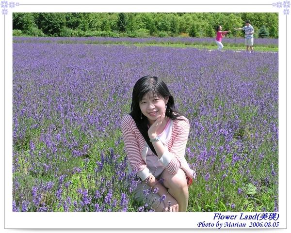 060805_13_Flower Land.jpg