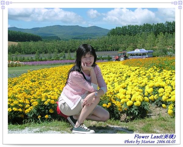 060805_14_Flower Land.jpg