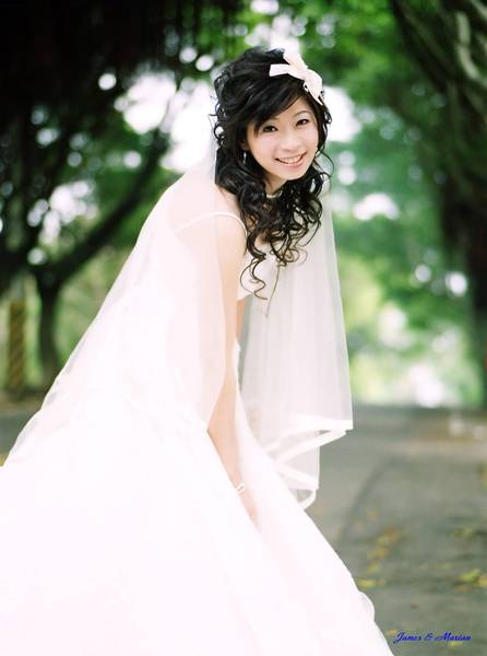 婚紗_02