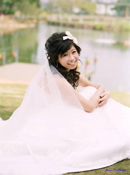 婚紗_08