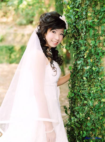 婚紗_10