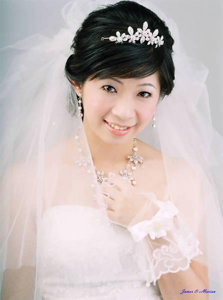 婚紗_34