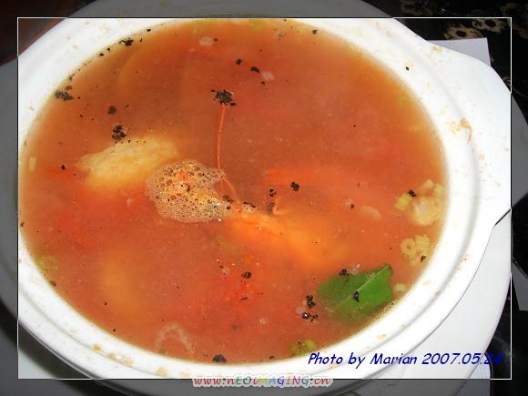 洋蔥07_海鮮燉魚湯.jpg
