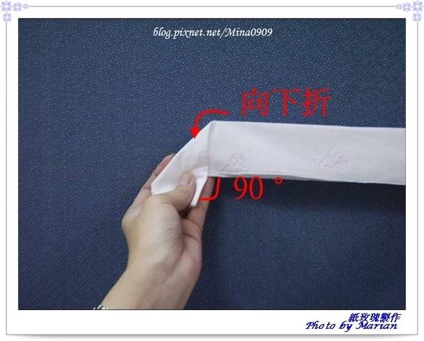 紙玫瑰_02.jpg
