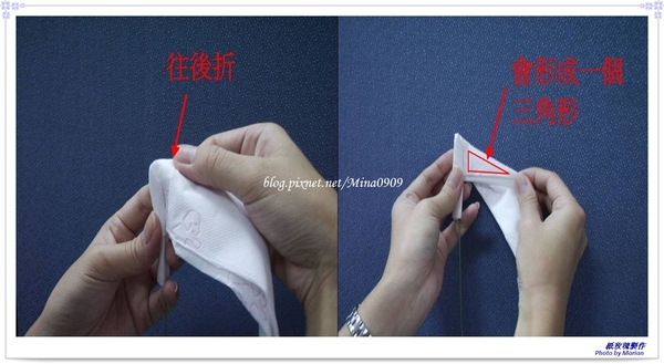 紙玫瑰_05.jpg