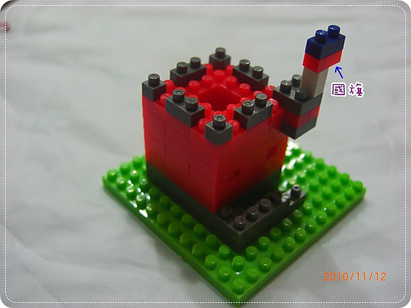 紅毛城-09.JPG