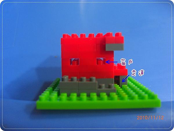 紅毛城-06.JPG