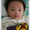 Hu Di_080503_01.jpg
