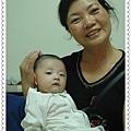 Hu Di_080517_03.jpg