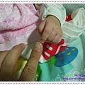 Hu Di_080525_02.jpg