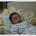 Hu Di_080607_02