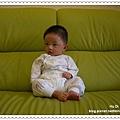 Hu Di_080622_03.jpg