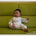 Hu Di_080622_04.jpg