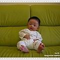 Hu Di_080622_06.jpg