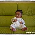 Hu Di_080622_07.jpg