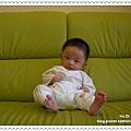 Hu Di_080622_08.jpg