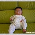 Hu Di_080622_09.jpg