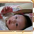 Hu Di_080709_03.jpg