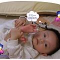 Hu Di_080709_04.jpg