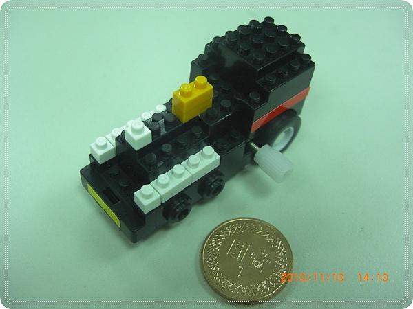 小火車-05.JPG