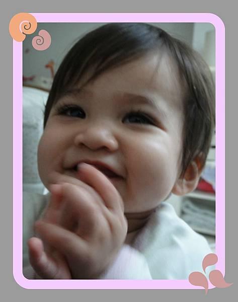 Mina_110911_2.jpg
