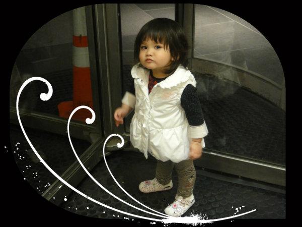 Mina_050212_1