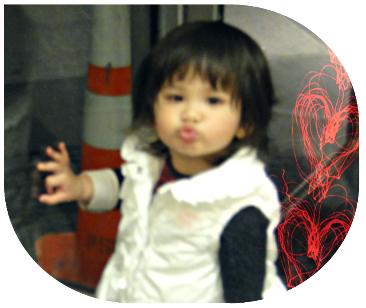 Mina_050212_2
