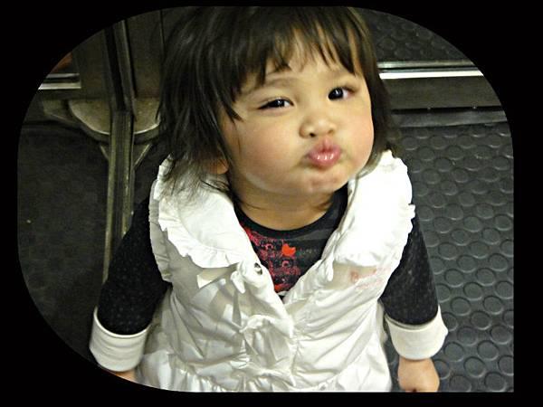 Mina_050212_5