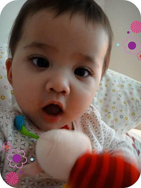 Mina_042711_1.jpg