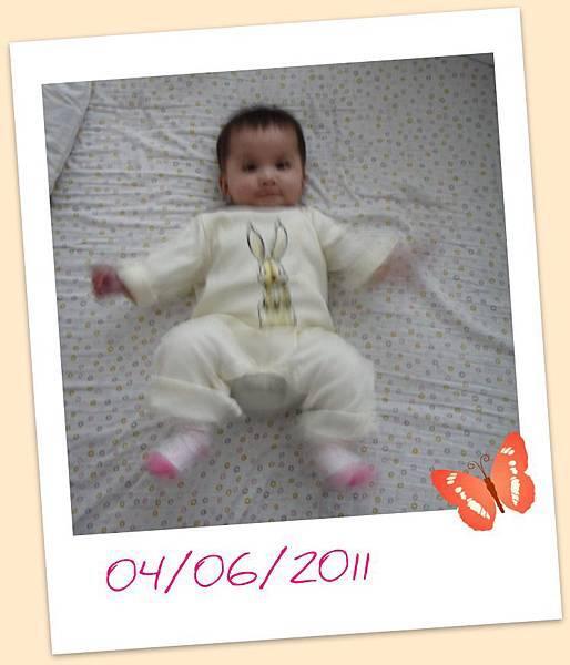Mina_041411_1.jpg