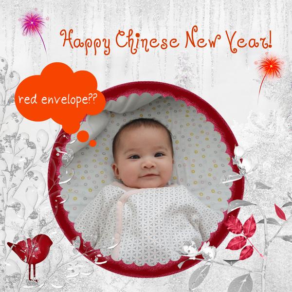 chinese new year 2011.jpg