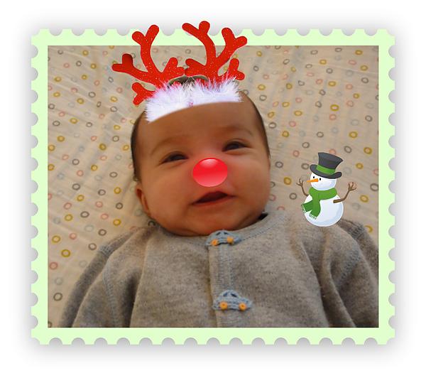 mina-christmas.jpg