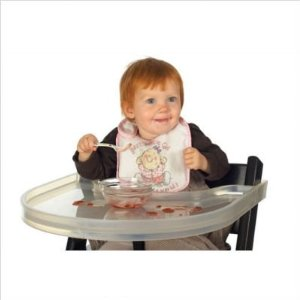 stokke_playtray_2.jpg