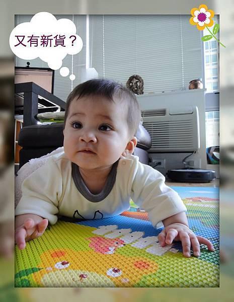 Mina_042911_3.jpg