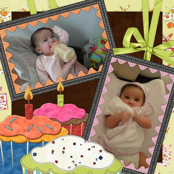 Happy Birthday_Grace.jpg