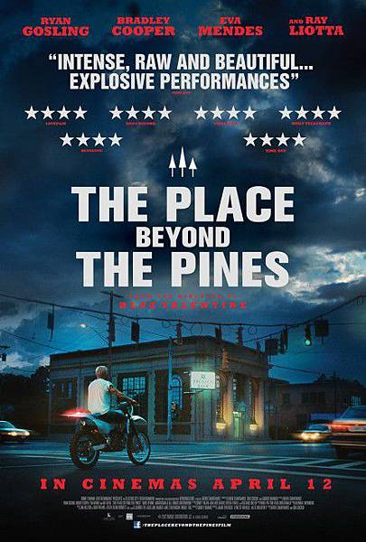 The-Place-Beyond-the-Pines-Poster-UK-438x650