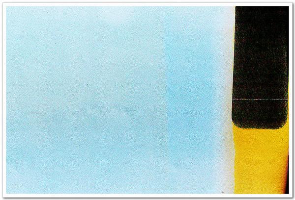 Negative0-01-XX(1).jpg