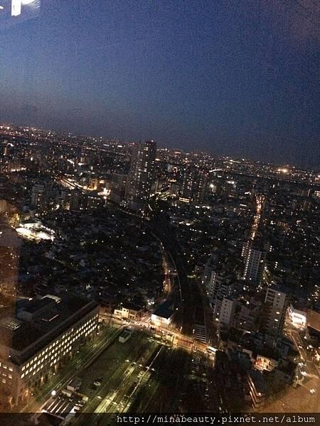 晴空塔夜景.JPG