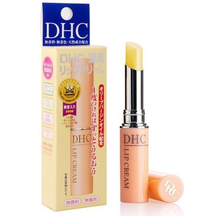 DHC護唇膏.jpg