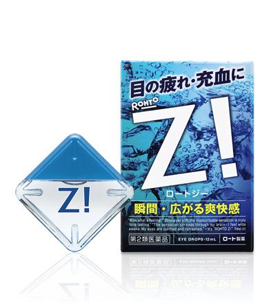 樂敦Z!酷涼眼藥水 B.jpg